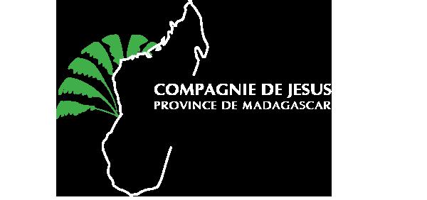 Jésuites de la Province de Madagascar